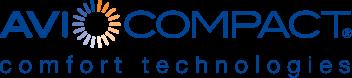 avi compact logo
